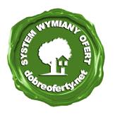 System Wymiany Ofert - logo